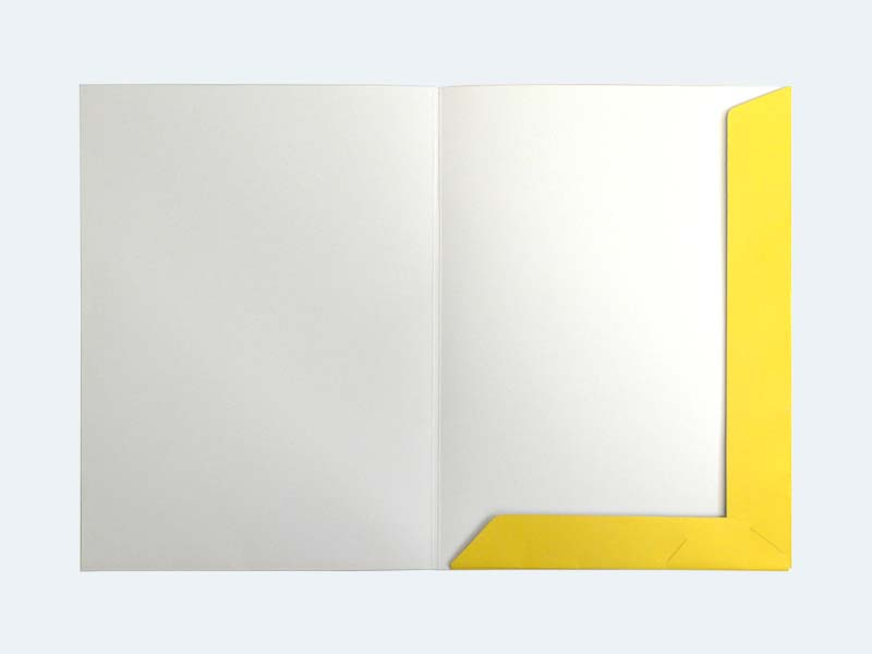 Типографии открытки мелованный картон 300