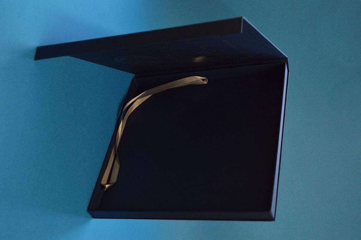 7БЦ коробка 2