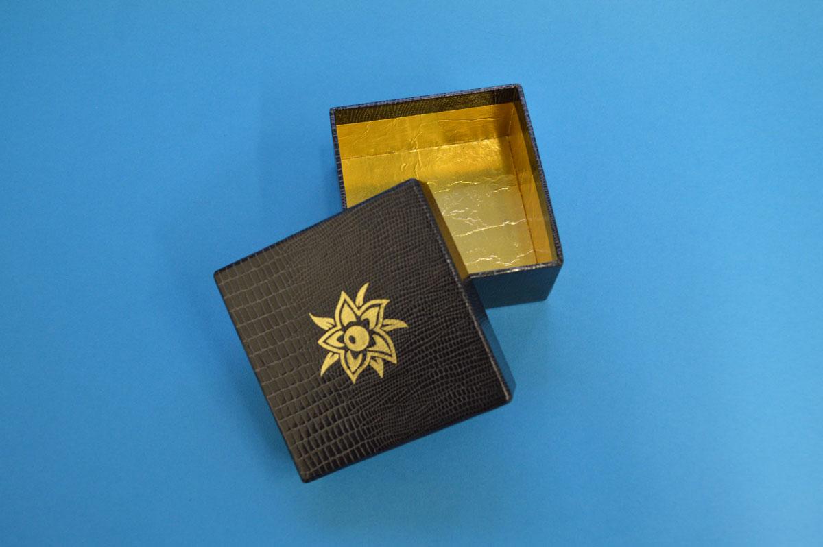 Коробка 3