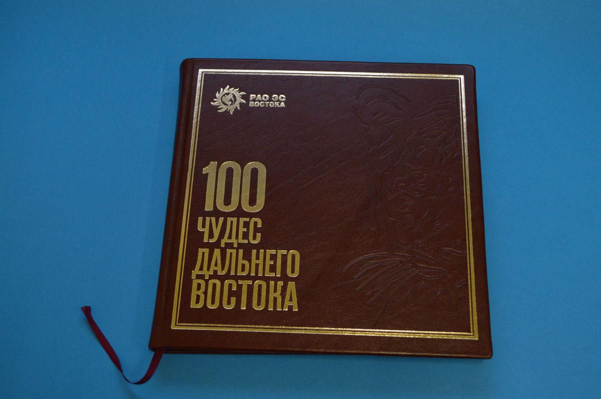 Книги переплет №7 Кожа