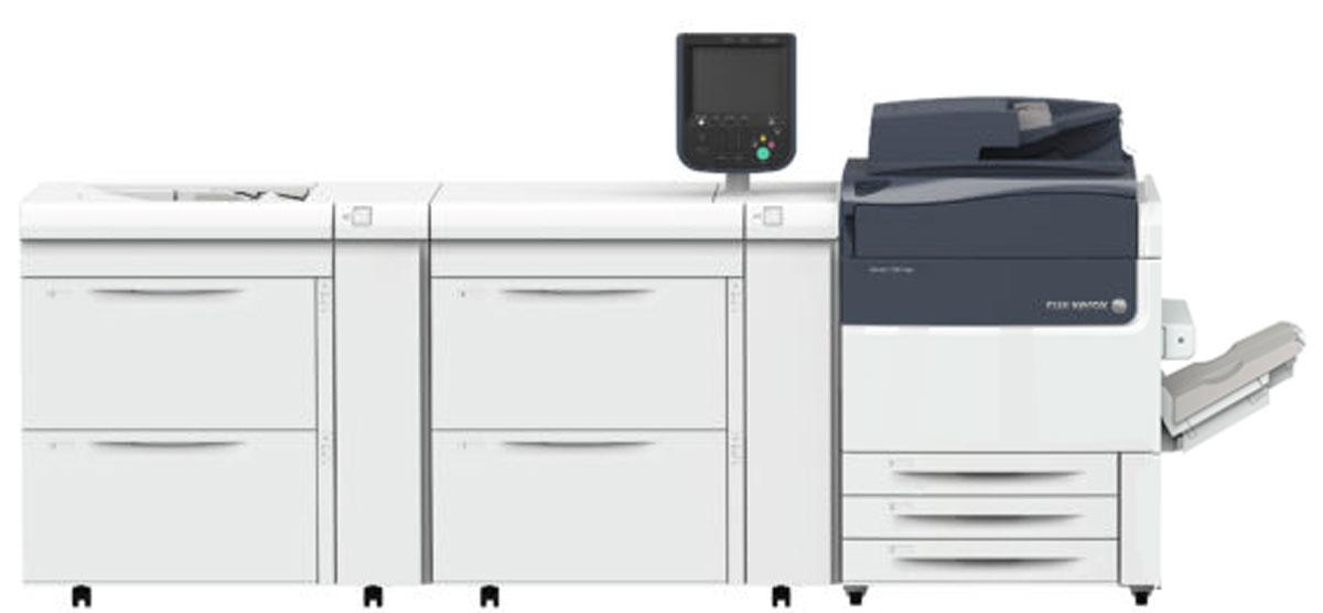 Xerox 180